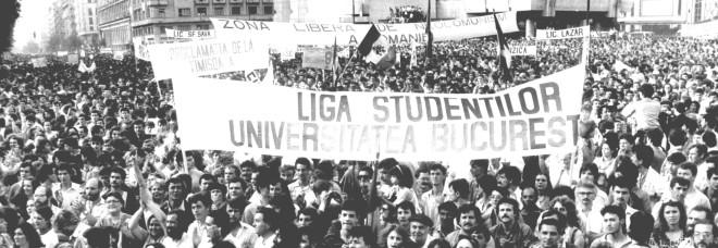 Piata-Universitatii-90-cropped