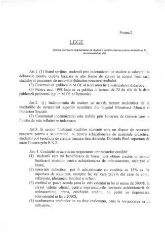 lege-indemnizatia-de-student-si-credite-bancare-page-001