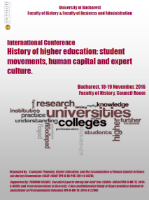 conference-poster
